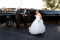 White Wedding 10-18-2014-1509