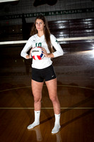 Boylan Girls Volleyball Senior Shoot 9-26-2016-0033