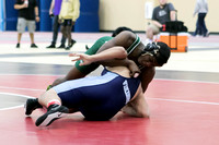 Boylan Varisty Wrestling Conference 1-31-2015-0937