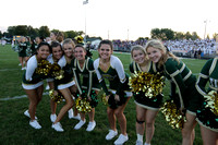 Boylan Varsity Football vs Hononegah 9-14-2018-0714