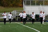 Boylan Varsity Boys Soccer vs Hononegah Regional Final 10-26-2013-4363