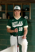 Boylan Boys Varsity Baseball Senior Photoshoot 4-11-2019-0008