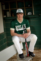 Boylan Boys Varsity Baseball Senior Photoshoot 4-11-2019-0012