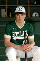 Boylan Boys Varsity Baseball Senior Photoshoot 4-11-2019-0013