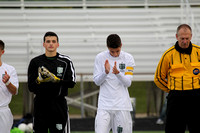 Boylan Varsity Boys Soccer vs Hononegah Regional Final 10-26-2013-4385