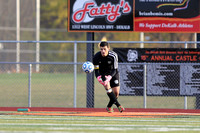Boylan Boys Varsity Soccer vs Crystal LK South 10-29-2014-5225