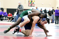 Boylan Varisty Wrestling Conference 1-31-2015-0962