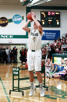 Boylan Boys Varsity Basketball vs Auburn Regional Final 3-7-2014-1178