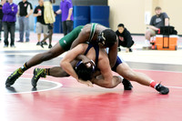 Boylan Varisty Wrestling Conference 1-31-2015-0940