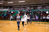 Boylan Girls Varsity Basketball vs Belvidere 1-16-2020-0014