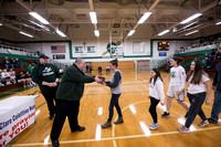 Boylan Girls Varsity Basketball vs Belvidere 1-16-2020-0016