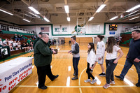 Boylan Girls Varsity Basketball vs Belvidere 1-16-2020-0018