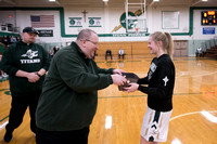 Boylan Girls Varsity Basketball vs Belvidere 1-16-2020-0023
