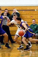 Boylan Boys Varsity Basketball vs Hononegah 2-19-2020-0029
