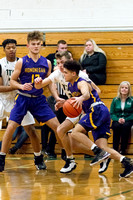Boylan Boys Varsity Basketball vs Hononegah 2-19-2020-0030