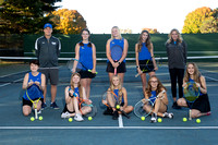 Rockford Christian HS Girls Tennis Fall 2020-0009