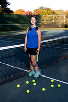 Rockford Christian HS Girls Tennis Fall 2020-0014