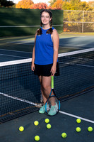 Rockford Christian HS Girls Tennis Fall 2020-0017
