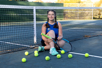 Rockford Christian HS Girls Tennis Fall 2020-0023