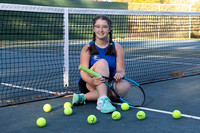 Rockford Christian HS Girls Tennis Fall 2020-0024
