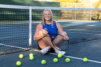 Rockford Christian HS Girls Tennis Fall 2020-0029