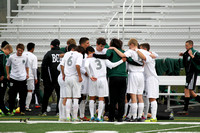 Boylan Varsity Boys Soccer vs Hononegah Regional Final 10-26-2013-4371