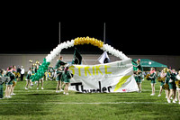 Boylan Varsity Football vs Belv North 10-21-2016-0007