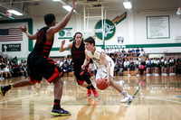 Boylan Boys Varsity Basketball vs Auburn Regional Final 3-7-2014-1192