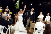 Uhrig Bubnack Wedding Ceremony Gallery 9-30-2016