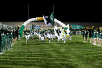 Boylan Varsity Football vs Belv North 10-21-2016-0020