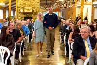 Uhrig Bubnack Wedding 9-30-2016-0562