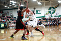 Boylan Boys Varsity Basketball vs Auburn Regional Final 3-7-2014-1194