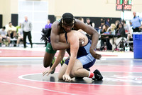 Boylan Varisty Wrestling Conference 1-31-2015-0966