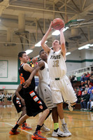 Boylan Boys Varsity Basketball vs Harlem 2-15-2014-5959
