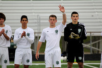 Boylan Varsity Boys Soccer vs Hononegah Regional Final 10-26-2013-4382