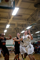 Boylan Boys Varsity Basketball vs Harlem 2-15-2014-5962
