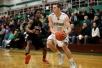 Boylan Boys Varsity Basketball vs Harlem 2-15-2014-5968