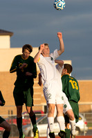 Boylan Boys Varsity Soccer vs Crystal LK South 10-29-2014-5202