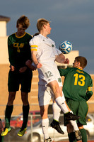 Boylan Boys Varsity Soccer vs Crystal LK South 10-29-2014-5203