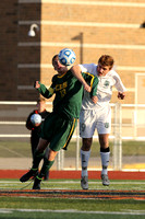 Boylan Boys Varsity Soccer vs Crystal LK South 10-29-2014-5208