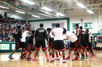 Boylan Boys Varsity Basketball vs Auburn Regional Final 3-7-2014-1186