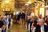 Uhrig Bubnack Wedding 9-30-2016-0571