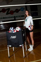 Boylan Girls Volleyball Senior Shoot 9-26-2016-0015