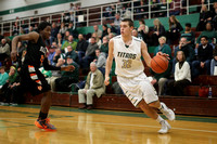 Boylan Boys Varsity Basketball vs Harlem 2-15-2014-5966