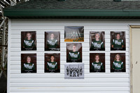 Boylan Varsity Girls Soccer Senior Night 5-16-2014-3406