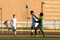 Boylan Boys Varsity Soccer vs Crystal LK South 10-29-2014-5194
