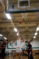 Boylan Boys Varsity Basketball vs Harlem 2-15-2014-6005
