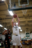 Boylan Boys Varsity Basketball vs Harlem 2-15-2014-5991