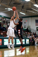 Boylan Boys Varsity Basketball vs Harlem 2-15-2014-5974