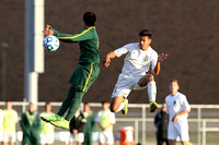 Boylan Boys Varsity Soccer vs Crystal LK South 10-29-2014-5212